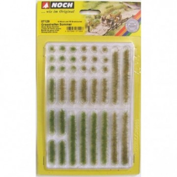 Mounted Samurai Archers 1/72