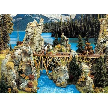 Mounted Samurai (Art of Tactic)