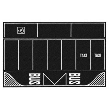 Profilati angolari 350mm 2x2mm (4pz)