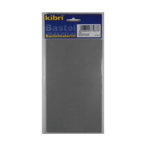 Pistola giocattolo HANDGUN