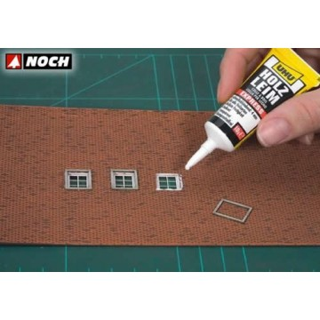 Soviet Regular Infantry 1941-1942 1/72