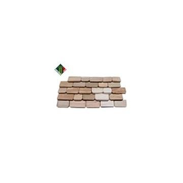 Tamiya 40ml 87075 Liquid Surface Primer / Filler