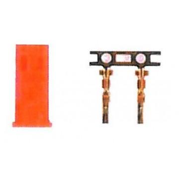 Motor Gear (12T)