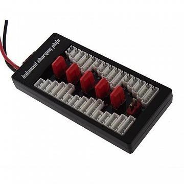 Motor Gear (13T)