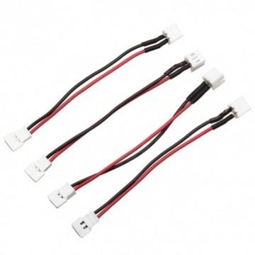 Disco da taglio 32 mm (5 pz)