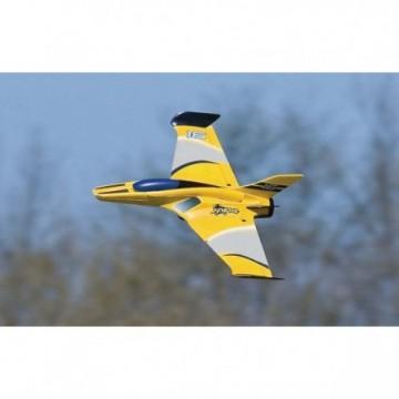 Tubetto alluminio 3,97mm