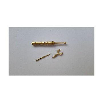 Spiderman Pull String Copter
