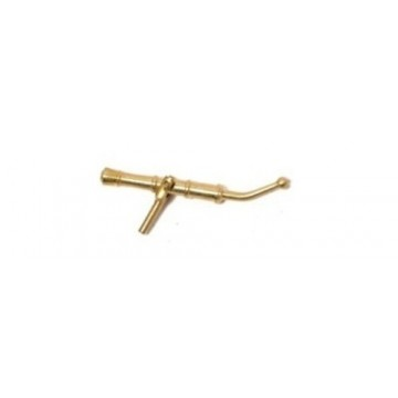 Torcia dischi colorate Spider Man