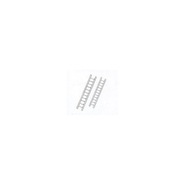 TAM Motore Light-Dash mini pro