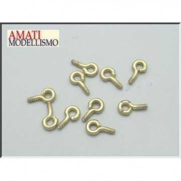 Soviet Paratroopers WWII 1/72