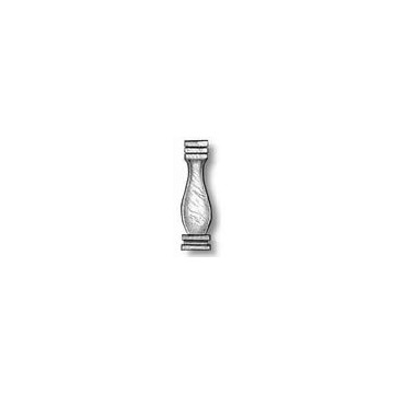 Set lancia disco Spider Man