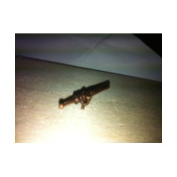 Main Chassis 1/24