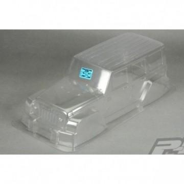 Nozzle Ugello 0.25 mm ricambi per aerografo FENGDA