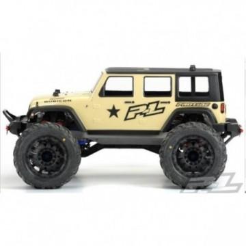 Nozzle Ugello 0.20 mm ricambi per aerografo FENGDA