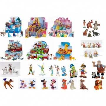 KYO Kyosho Spur Gear (48p-76t) (Zx-5)