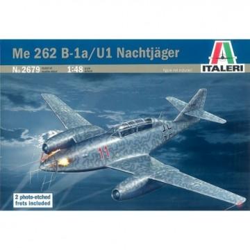 SPITFIRE Mk1a - (1:72 SCALE)