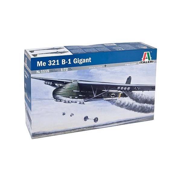 Forex materiale per esterno