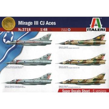 ElyQ  SUS Vision 50 - Mozzo rotore di coda