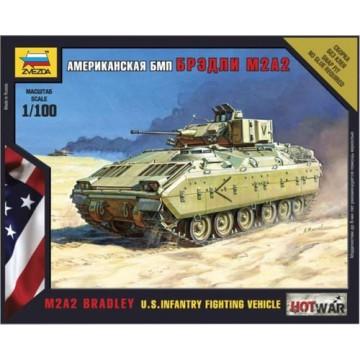 IPZ La galleria dell Arciduca Leopoldo Guglielmo a Bruxelles 220pz