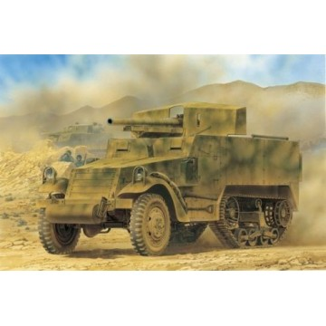 Maisto Amazing Spider Man Super Cycles (Random Bike) (GEST.)