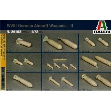 Woodcraft Construction Kit - Pteranodonte