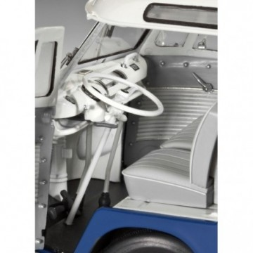 Motor Pinion Gear 12T