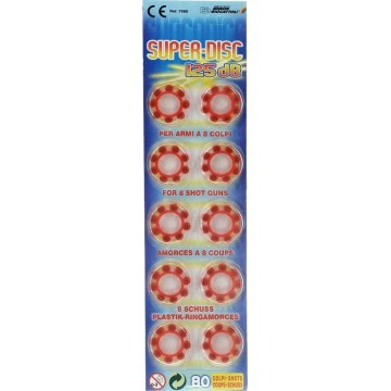PMM Blocco in balsa 20x80x1000mm