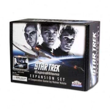 Squadretta lunga in alluminio Jr/Sanwa