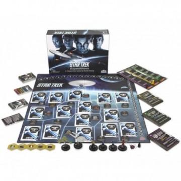 Squadretta in alluminio Futaba/TT/ACE/Savox