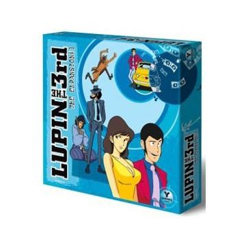 Gear Box Parts Kit