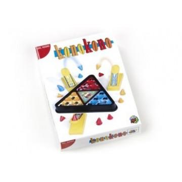 ElyQ - Vision 50 - Carbon Fiber Rear Servo d2, D3, L225