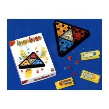 Sintofer Standard - Stucco per carrozzeria bicomponente poliestere