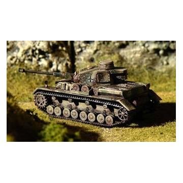 G4 2 Speed 1st Spur Gear 52T 1:10