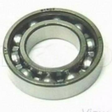 Cerniera n. 2 15x10mm 1pz