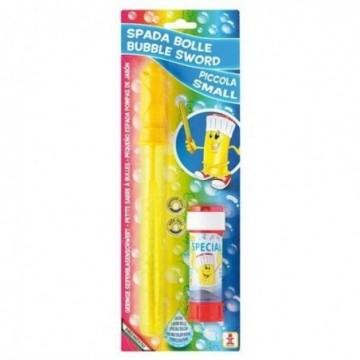 Raccordo per compressore 5Mx0,45 -1/8''