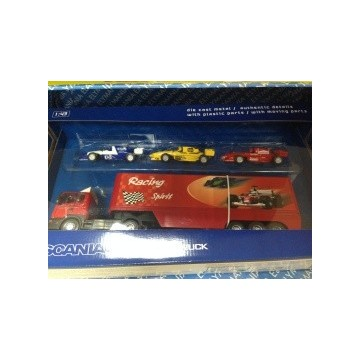 Gladiatore piccolo cm.12