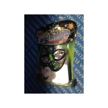 Cavaliere Romano piccolo cm.12 (516/P.01)