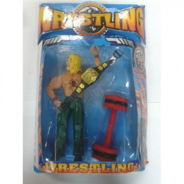 PINION GEAR 28 TOOTH 48 PITCH