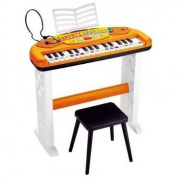 Cars starter pack