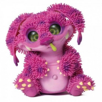 Toy Story starter pack