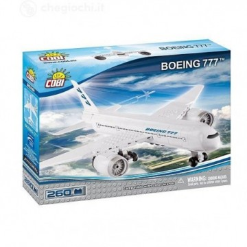 Medieval Peasant Army XIII-XIV Century 1/72