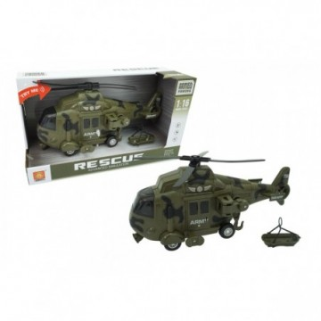 FUNNY COLLECTION - Angelo Tanti Auguri 7,5cm