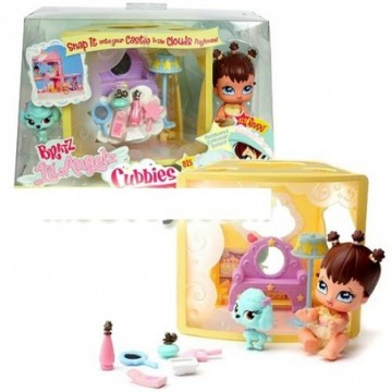 FUNNY COLLECTION - Angelo Cupido 7,5cm