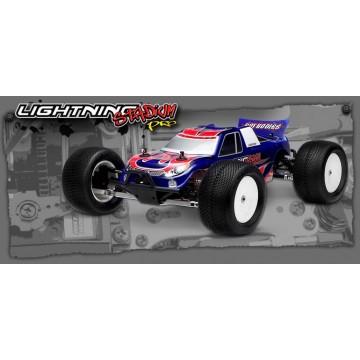 Walkera Tail Gear Set