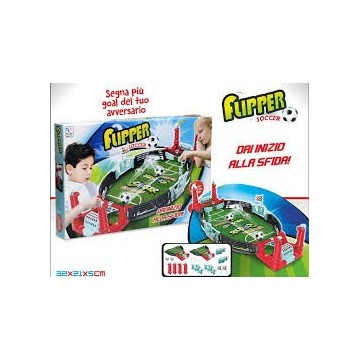 FUNNY COLLECTION - Angelo Happy 6,5cm