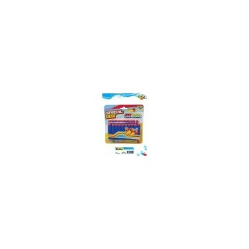 FUNNY COLLECTION - Angelo Yoga 6,5cm