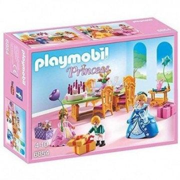 FUNNY COLLECTION - Angelo Buona Notte 8cm
