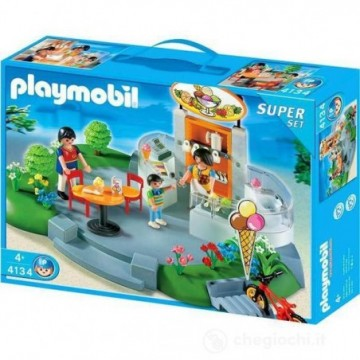 FUNNY COLLECTION - Angelo Innamorato 7,5cm