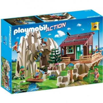 FUNNY COLLECTION - Angelo Diavoletto 9cm