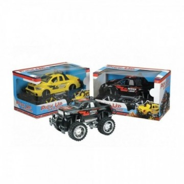 FUNNY COLLECTION - Angelo Speranza 7cm